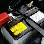 Kiedy należy wymienić akumulator samochodowy?